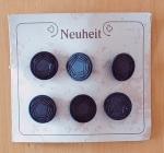 neuheit_tasten (3)